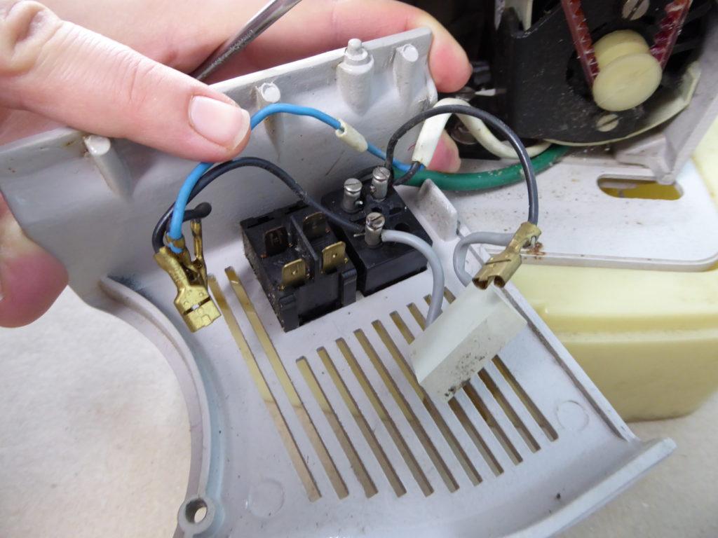 Ausgezeichnet Vieradrige Elektrische Verkabelung Fotos ...